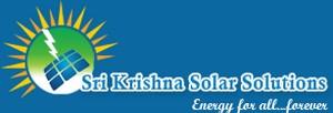 Sri Krishna Solar Solutions