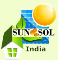 Sun-Sol (India)