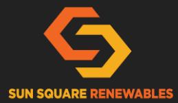 Sun Square Renewables