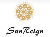 SunReign Energy