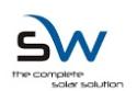 SunWorld Systems Pvt. Ltd.