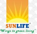 Sunlife Global Solar Solutions Pvt Ltd