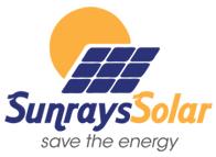 Sunrays EPC Energies Pvt. Ltd.