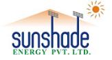Sunshade Energy Pvt. Ltd.