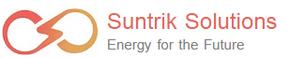 Suntrik Solutions
