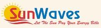 Sunwaves Infra Power