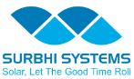 Surbhi Systems