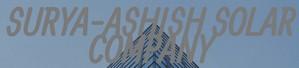 Surya-Ashish Solar Company
