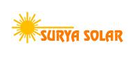 Surya Solar