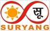 Suryang Enterprises Pvt. Ltd.