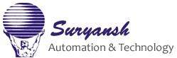 Suryansh Automation & Technology