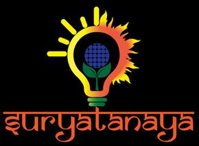 Suryatanaya Energy Solutions