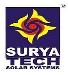 Suryatech Solar Systems