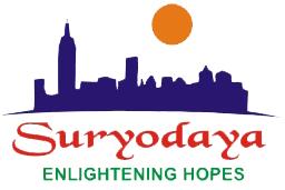 Suryodaya Enlightening Hopes