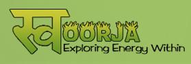 Swa-Oorja Green Solutions Pvt.ltd