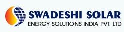Swadeshi Energy Solutions India Pvt. Ltd.