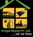 Swagat Udyog Pvt. Ltd.