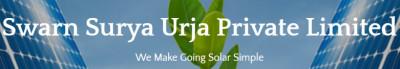 Swarn Surya Urja Pvt. Ltd