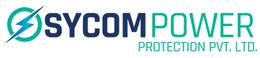 Sycom Power Protection Pvt. Ltd.