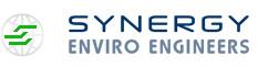Synergy Enviro Engineers
