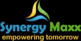 Synergy Maxx Technology