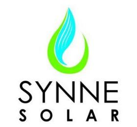 Synne Solar