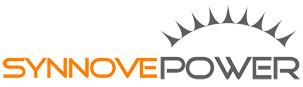 Synnove Power Pvt. Ltd.