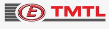 TAFE Motors and Tractors Limited