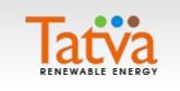 Tatva Renewable Energy Pvt. Ltd.