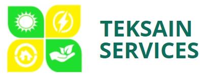 Teksain Services