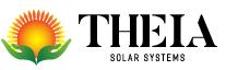 Theia Solar Systems