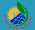 Thermo Green Associates