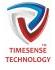 Timesense Solar