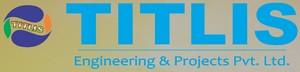 Titlis Engineering & Projects Pvt. Ltd.