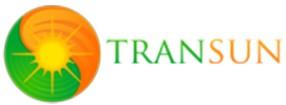 Transun Energy Systems