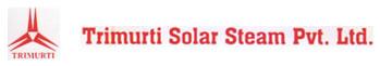 Trimurti Solar Steam Pvt. Ltd.