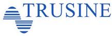 Trusine Solutions Pvt. Ltd.