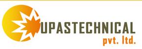 UPAS Technical Pvt. Ltd.