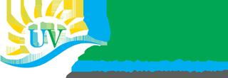 UV Energy Solutions Pvt. Ltd.