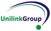 Unilink Engineering Corp. Pvt. Ltd.