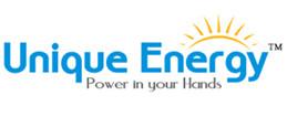 Unique Energy