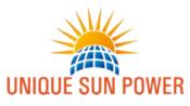 Unique Sun Power