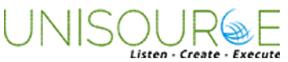 Unisource Solar Solutions Pvt. Ltd.