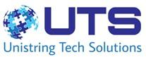 Unistring Tech Solutions Pvt. Ltd.