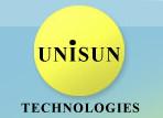 Unisun Technologies