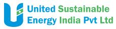 United Sustainable Energy India Pvt. Ltd.