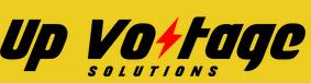 Upvoltage Solutions LLP