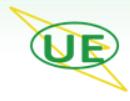 Uravashi Solar Enterprises LLP