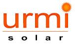 Urmi Solar Systems Ltd.