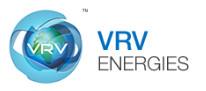 VRV Energies India Pvt Ltd